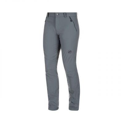 Pánske nohavice Hiking Pants Men