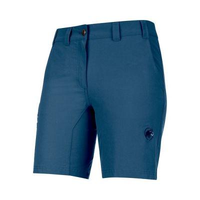 Hiking Shorts Women