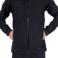 Convey Tour HS Hooded Jacket Men