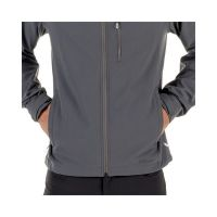 Runbold Trail SO Hooded Jacket Men