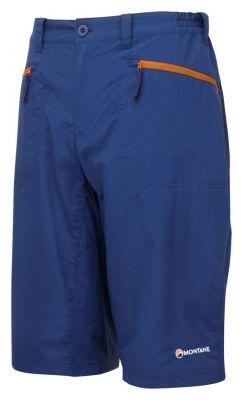 Terra Mojo Shorts