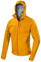 Acadia Jacket Man NEW