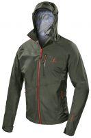 Acadia Jacket Man NEW