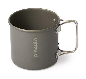 Mug Alu 0,3l