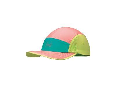 Šiltovka Run Cap