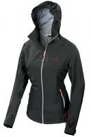 Dámská bunda Acadia Jacket Woman NEW