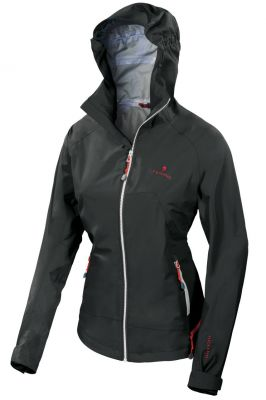 Acadia Jacket Woman NEW