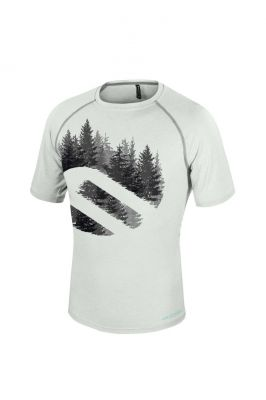 Panske tričko Mesa T-Shirt Man