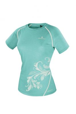 Mesa T-Shirt Woman