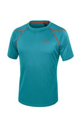 Pánske tričko Denali T-Shirt Man