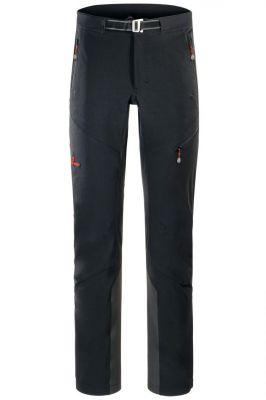 Pánske nohavice Navarino Pants Man