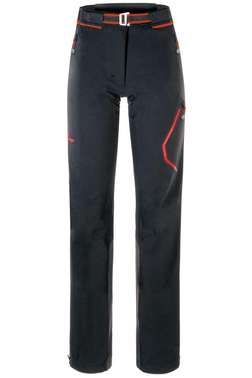 Ferrino Navarino Pants Woman black 40/XS