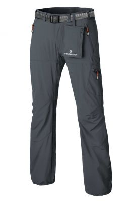 HERVEY Pants Man