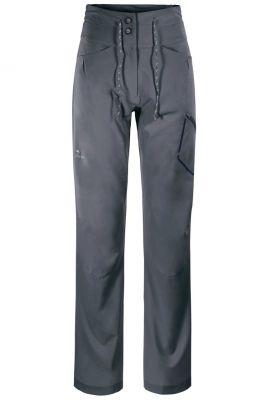 Samburu Pants Woman