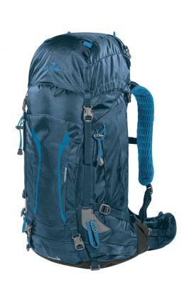 Finisterre 38 NEW