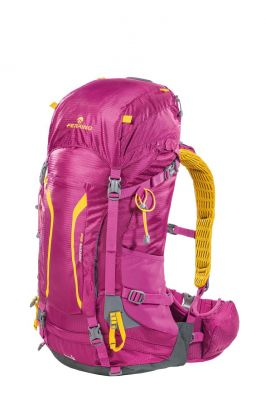 Finisterre 30 Lady NEW