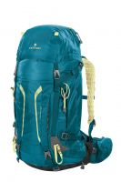 Finisterre 40 Lady NEW
