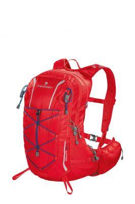 Univerzálny batoh Zephyr 22+3 NEW