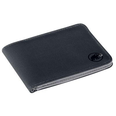 Peňaženka Flap Wallet