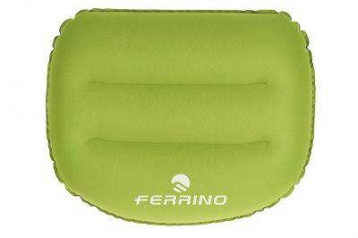 Nafukovací vankúšik Air Pillow