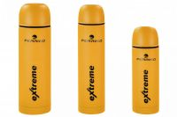 Thermos Extreme 0,35l New