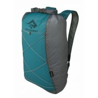 Dry Day Pack 2018