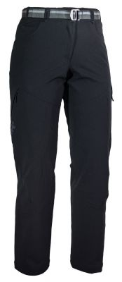 Torpa Pants II Lady