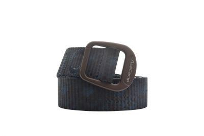 Dámský pásek - modrá