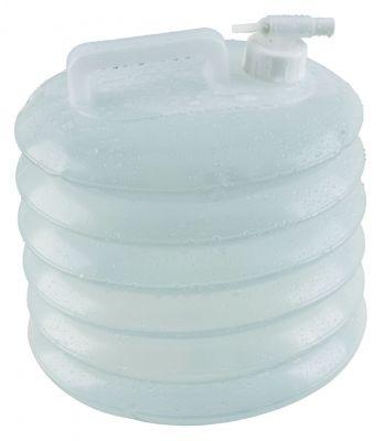 Kanystr na vodu - 5 l