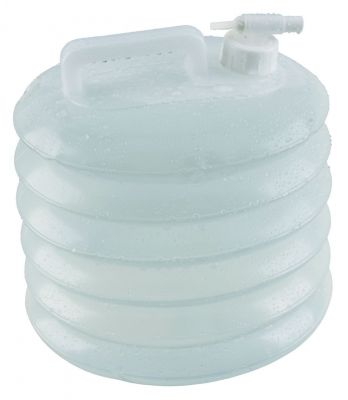 Kanister na vodu - 5 l