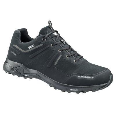 Pánska obuv Ultimate Pro Low GTX Men