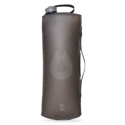 Fľaša Seeker 4l