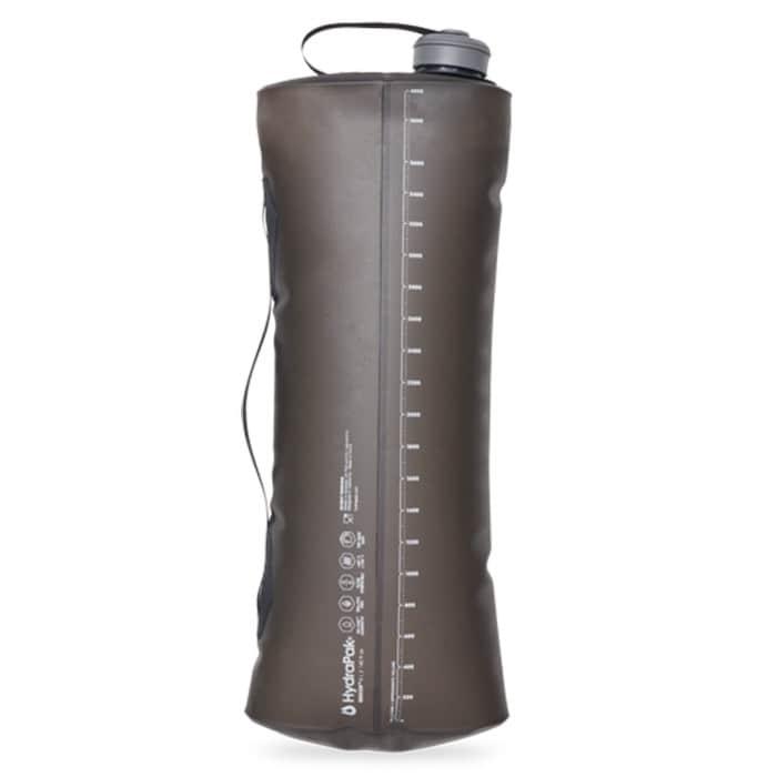 HydraPak Seeker 4l malibu blue