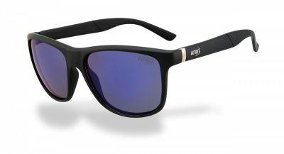 Slnečné okuliare Kivu