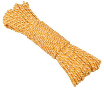 Svietiace prídavné šnúry - 3mm x 10 m