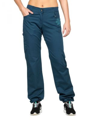 Dámske nohavice Jessy Pants Woman