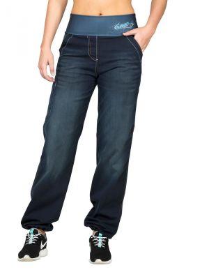 Dámske nohavice Sandra Woman Pants