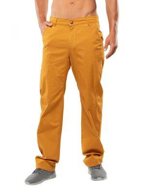Pánske nohavice Boulder Pants Man