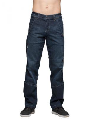 Pánske nohavice Working Pants Man