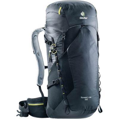 Turistický batoh Speed Lite 32