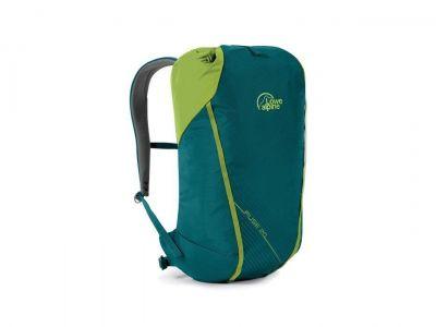 Zbaliteľný batoh Fuse 20