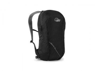 Zbaliteľný batoh Ignite 15