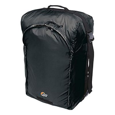 Obal na batoh Baggage Handler XL