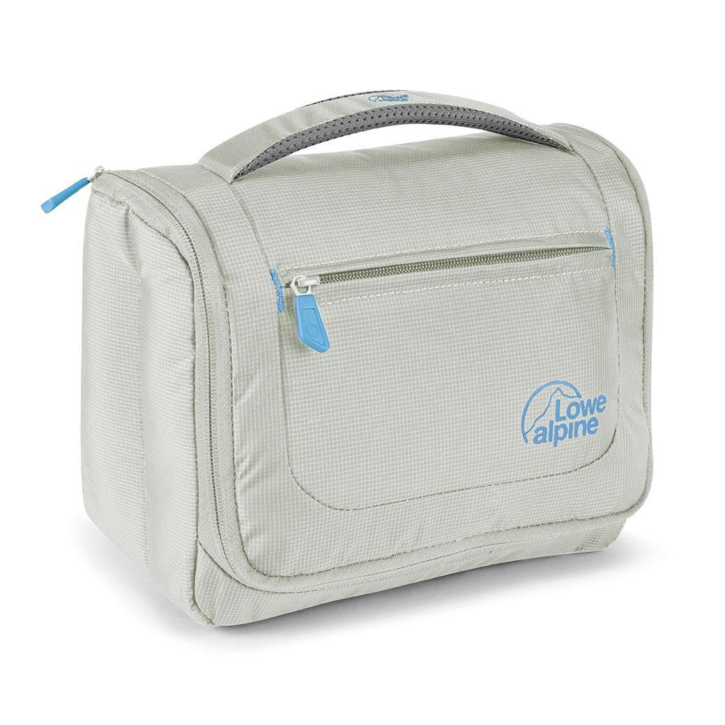 Lowe Alpine Wash Bag Large mirage/iceberg