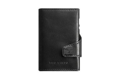 Peňaženka Wallet Click & Slide