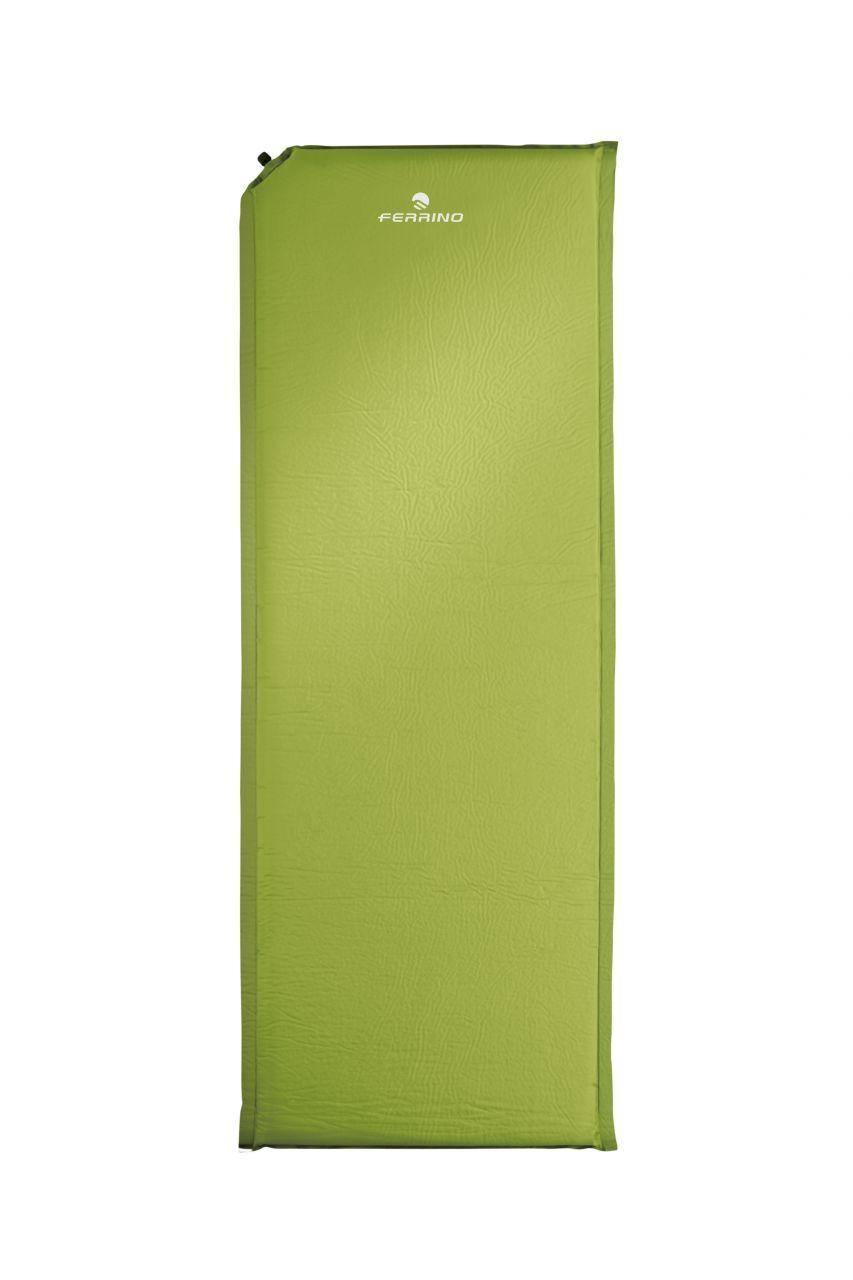 Ferrino DREAM 3,5 green