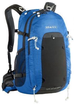 Univerzálny batoh Trail Head 32
