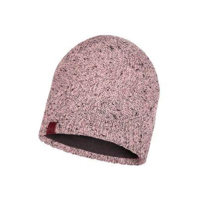 Čiapka Knitted Polar Hat Arne