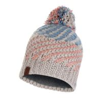 Knitted Polar Hat Nella