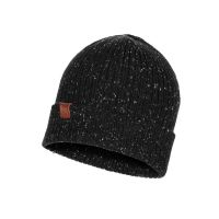 Knitted Hat Kort